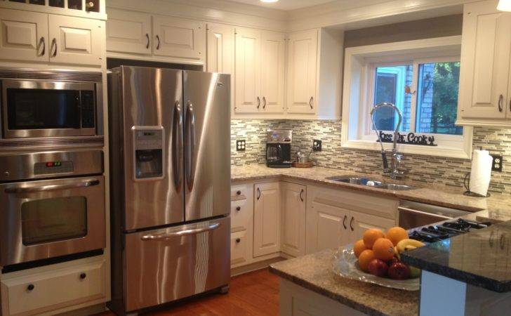 Four Seasons Style New Kitchen Remodel Budget