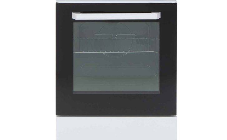 Freestanding Cookers Electric Ovens Gas