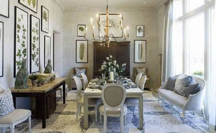 French Country Decorated Homes Home Design Decor Reviews