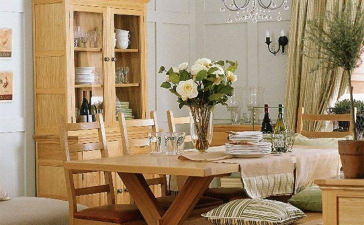 French Country Dining Room Rooms Antique