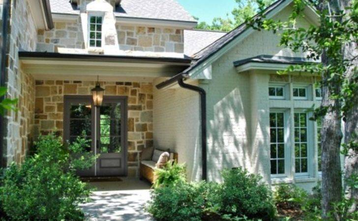 French Country Home Tour Hunt Host