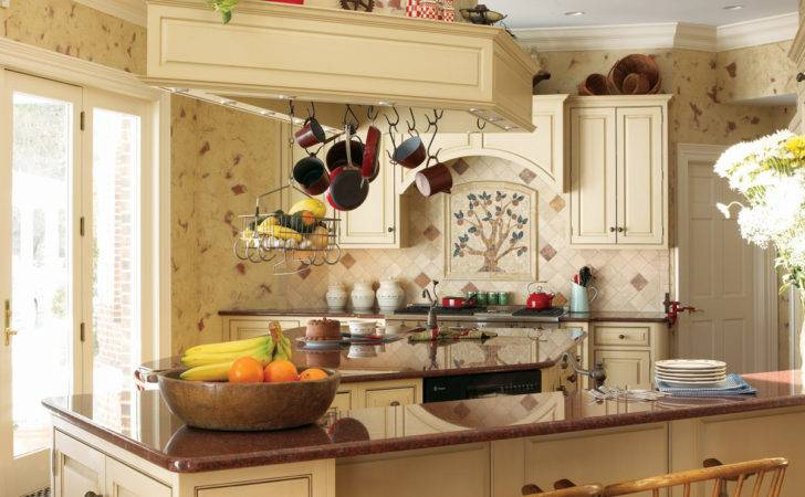 French Country Kitchen Lighting Fixtures Home