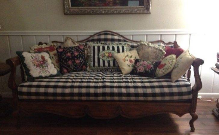 French Country Sofas Sofa Best Ideas