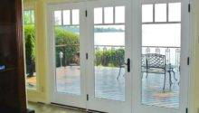 French Door Products Guangzhou Aluminum