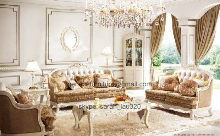 French Furniture Styles Living Room Qilinxuankitchen Home