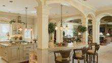 French Kitchen Design Ideas Tips Hgtv