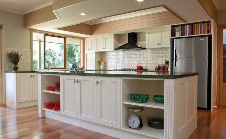 French Kitchen Direct Kitchens