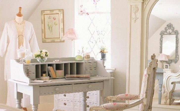French Style Bedroom Antique Furniture
