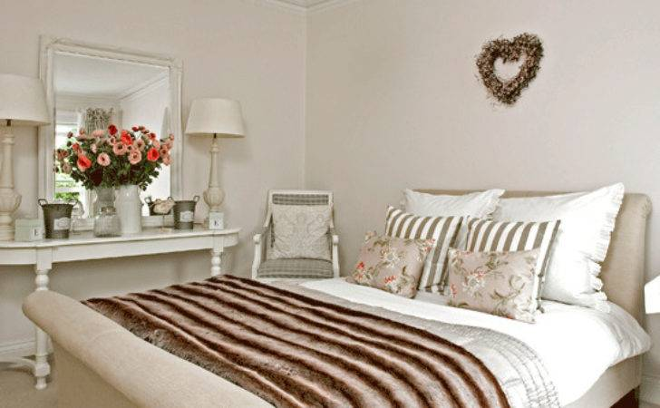 French Style Bedroom Cosy Ideas Sleigh Bed