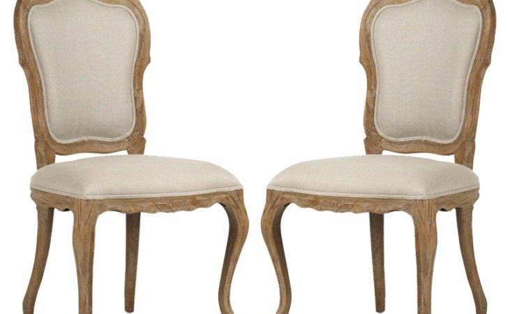 French Style Dining Chairs Thetastingroomnyc