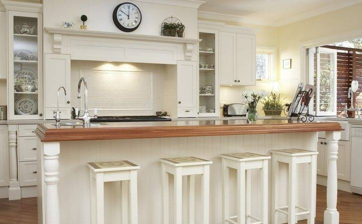 French Style Kitchens Dgmagnets