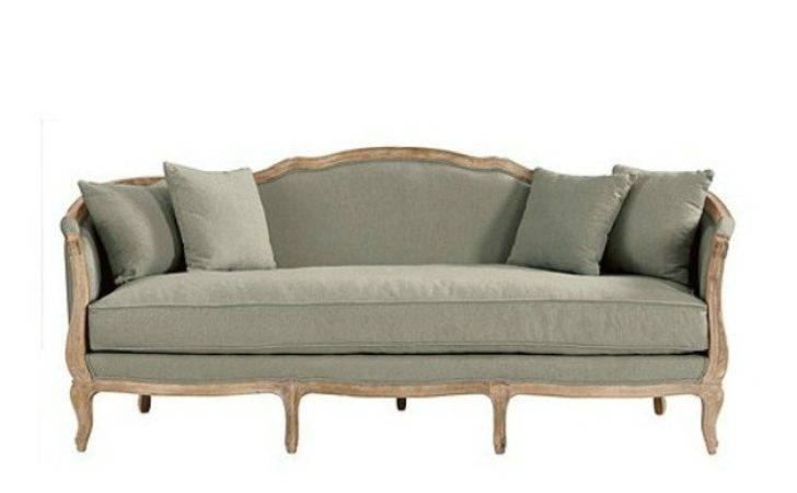 French Style Sofas Country Sofa Hymns