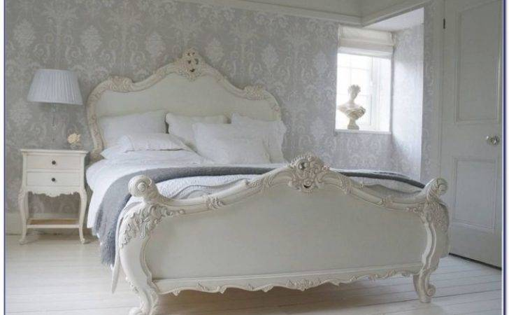 French White Bedroom Furniture Ebay Home