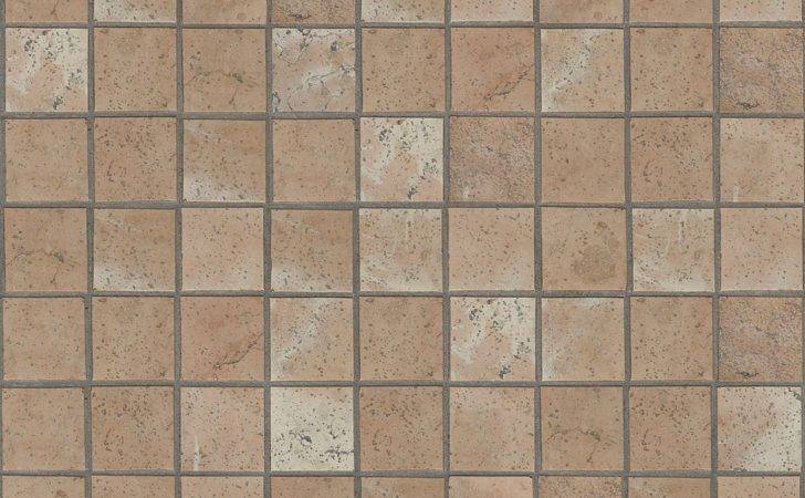 Fresh Ceramic Tiles Texture Seamless Kezcreative
