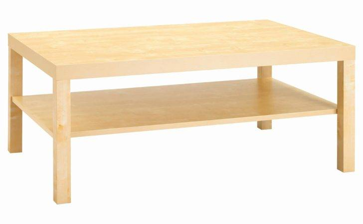 Fresh Small Coffee Tables Storage New Table Ideas