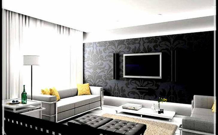 Fulfill Requirements Best Living Room Design Ideas