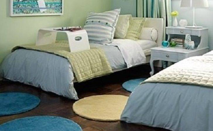 Fun Beautiful Toddler Girl Bedroom Ideas Budget