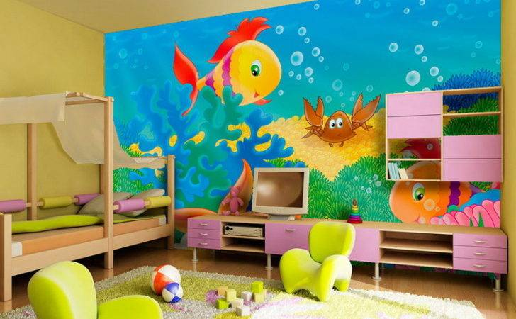 Fun Fancy Room Decorating Ideas Decozilla