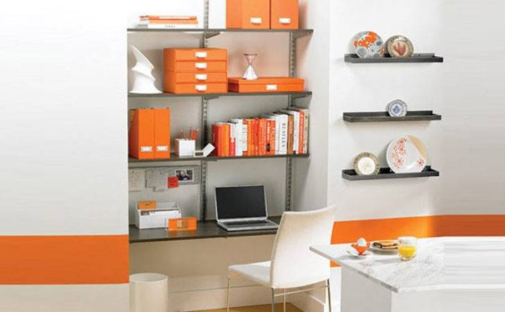 Functional Storage Ideas Small Spaces Home