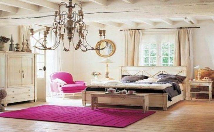 Funky Bedroom Ideas Perfectly Fit Young Teenagers