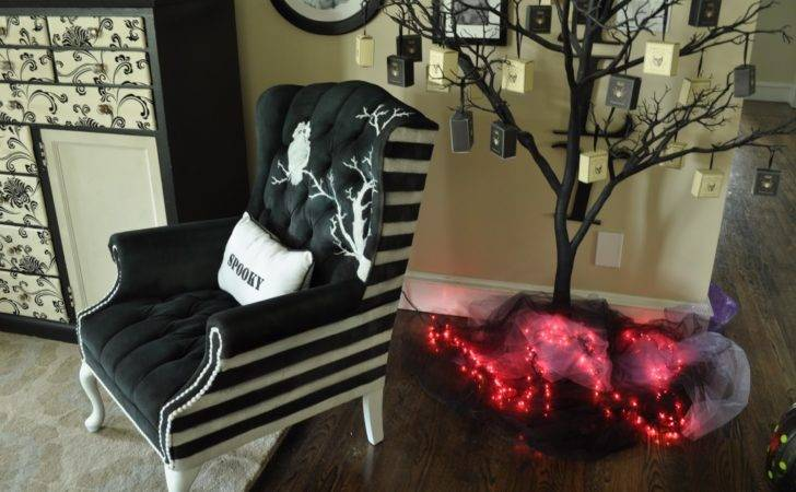 Funky Home Decor Ideas Your Ward Log Homes