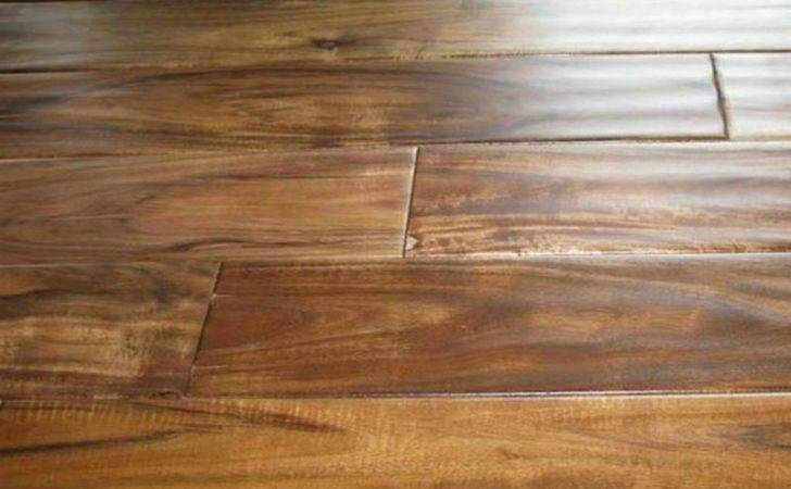 Furniture Accessories Choosing Hardest Wood Flooring