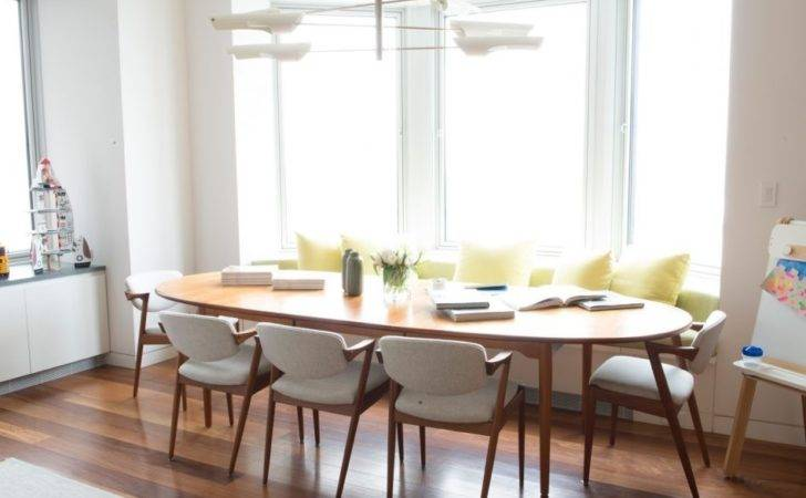 Furniture Apartments Cool Small Dining Room Ideas