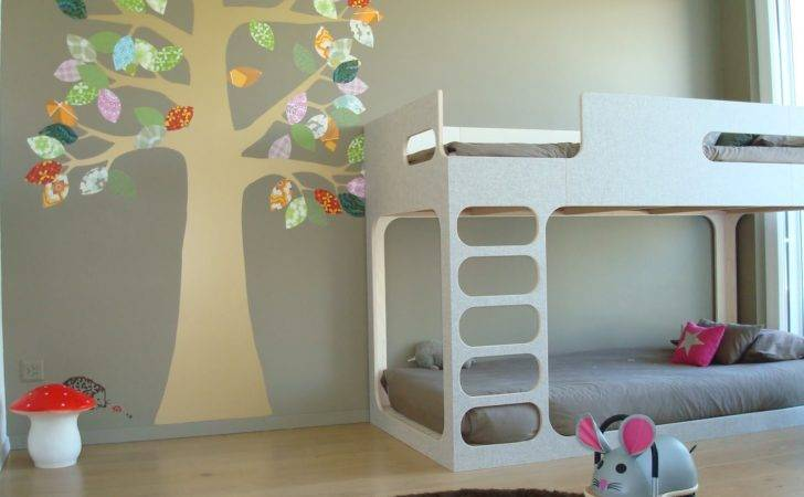 Furniture Ballet Bedroom Awesome Cool Rooms Girls