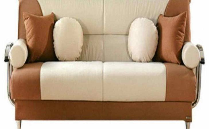 Furniture Best Sofa Bed Comfortable Beds