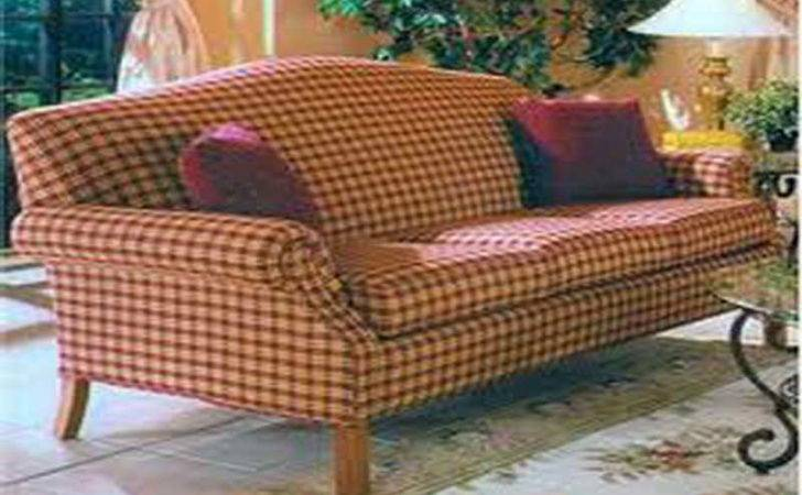 Furniture Charming Country Style Sofas