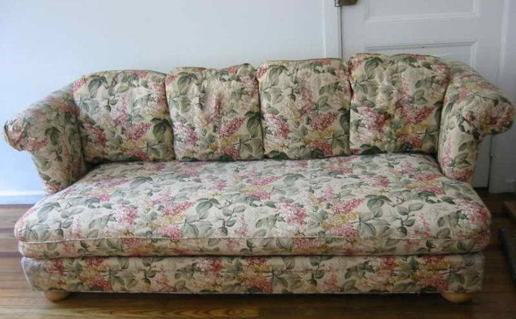Furniture Country Style Sofas Pit Couch