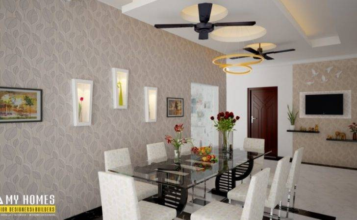 Furniture Designs Archives Kerala Interior Designers