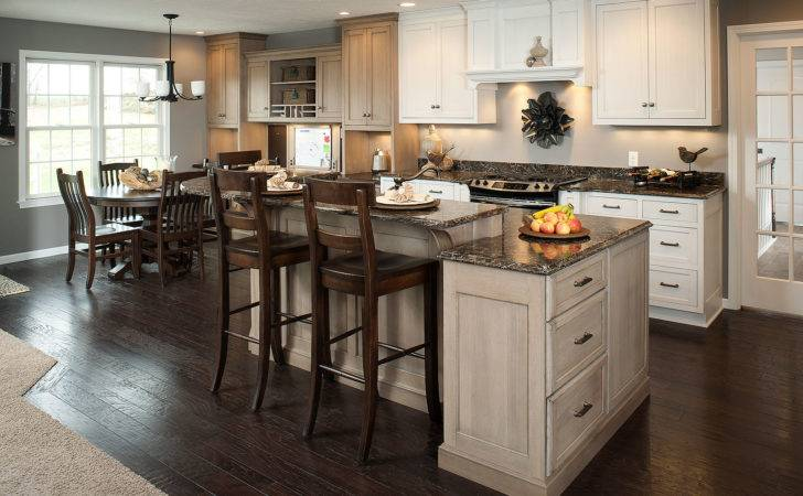 Furniture Guide Choosing Kitchen Breakfast Bar Height
