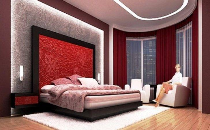 Furniture Ideas Small Bedroom Wall Decorating
