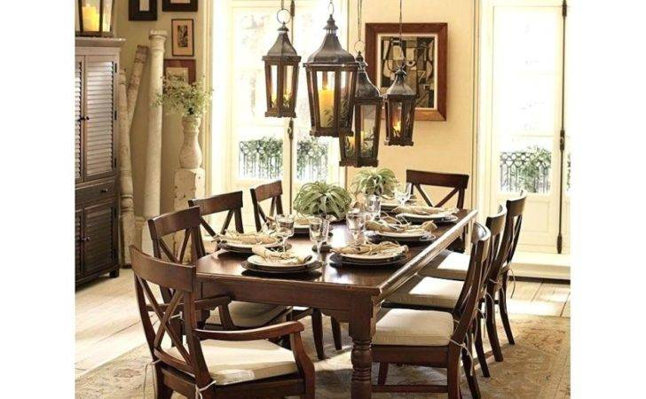 Furniture Mesmerizing Freedom Dining Chairs Room
