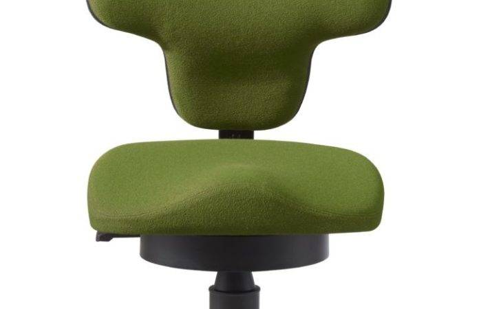 Furniture Most Comfortable Adjustable Swivel Office Chair