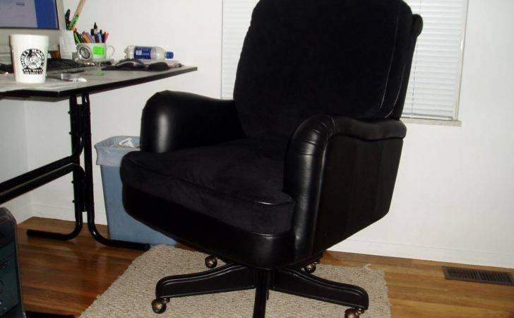 Furniture Most Comfortable Desk Chair Design Ideas Made