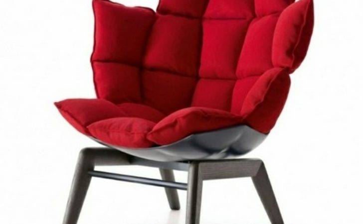 Furniture Most Comfortable Office Chair Interior