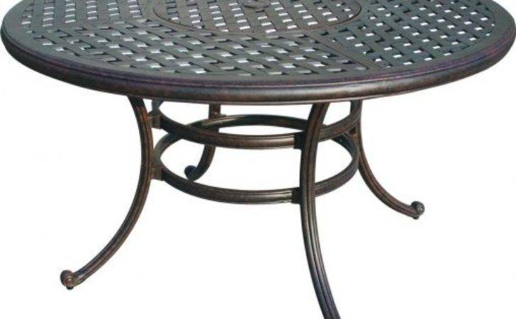 Furniture Patio Chairs Tables