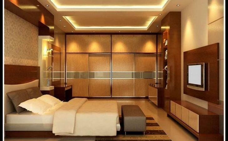 Furniture Rooms Painted Good Choice