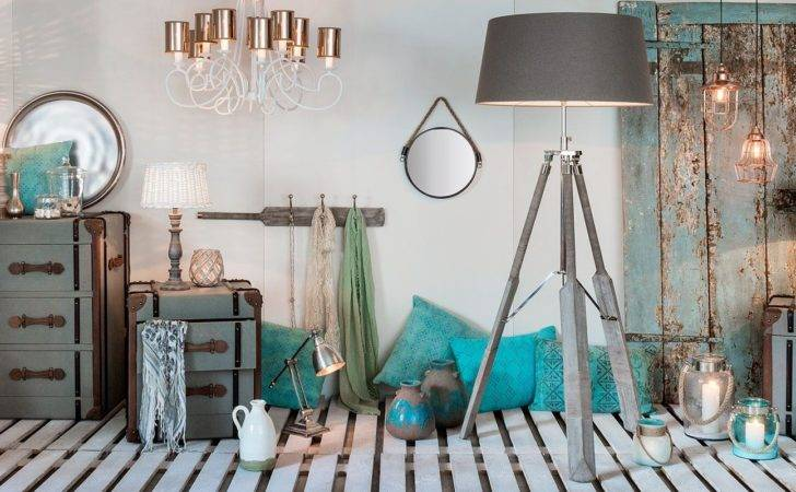 Furniture Shabby Chic Stores Artistic Color