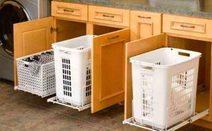 Furniture Storage Ideas Small House Kitchen
