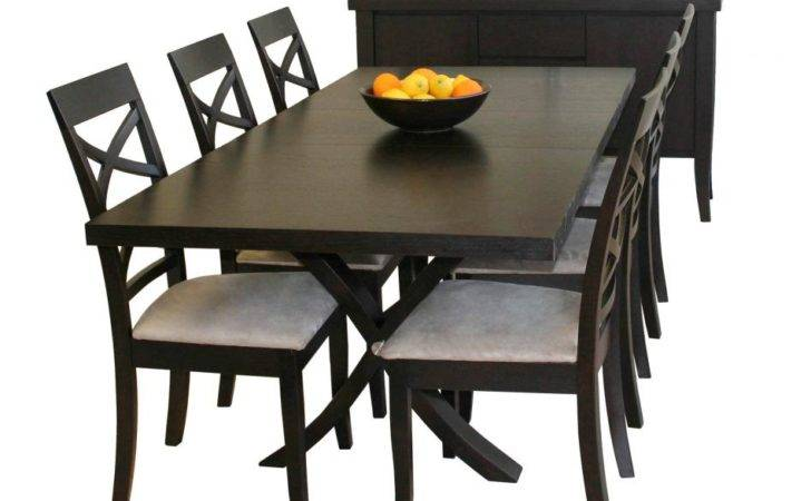 Furniture Stunning Amazing Dining Room Table Chairs