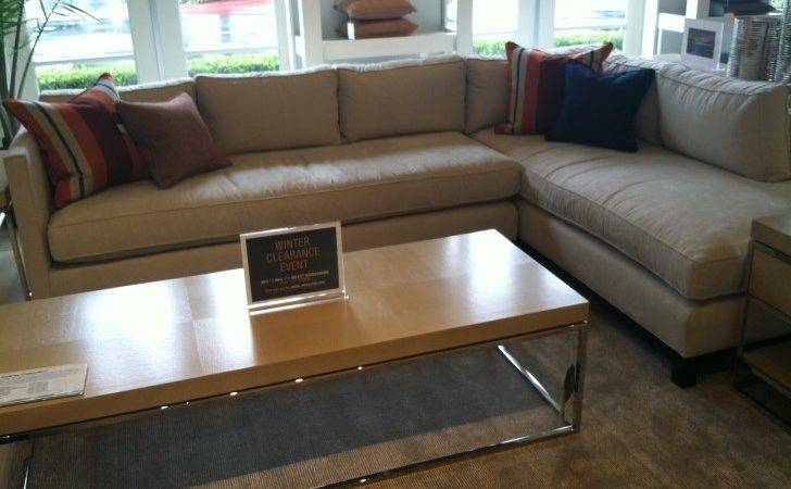 Furniture Wonderful Small Sectional Sofas