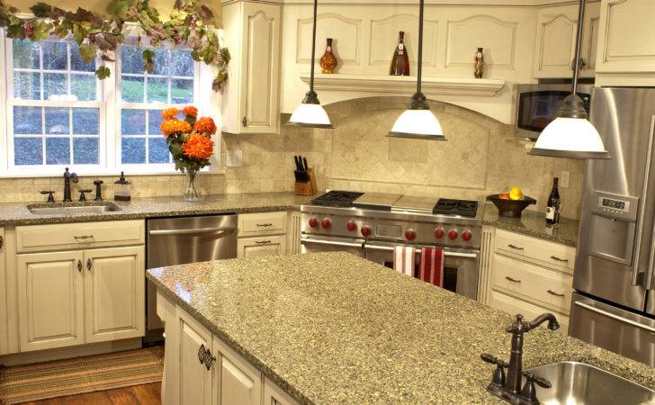 Galley Kitchen Remodel Ideas Small Remodeling