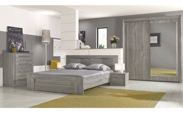 Gami Eden Storage Bed Frame Next Day Select Delivery