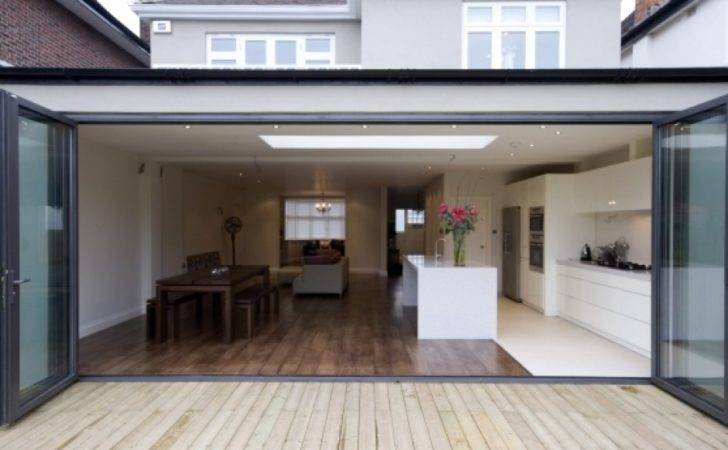 Garage Conversions Lime Tree Designs Planning