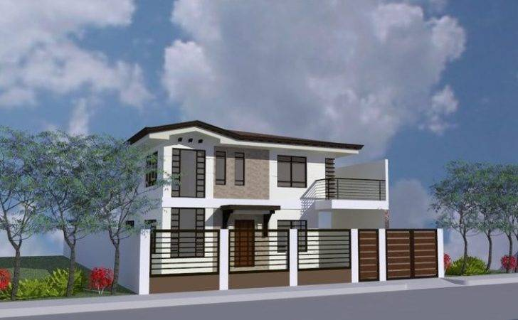 Garcia Construction Inc New House Design