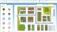 Garden Planning Vegetable Plans Best