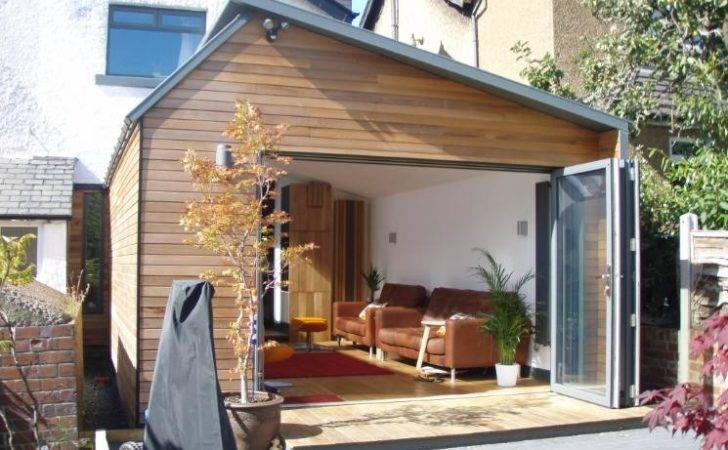 Garden Room Extensions Cost Indian Remy Hair